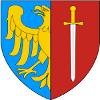 Urząd Miasta Żory