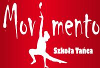 Szkoła Tańca Movimento
