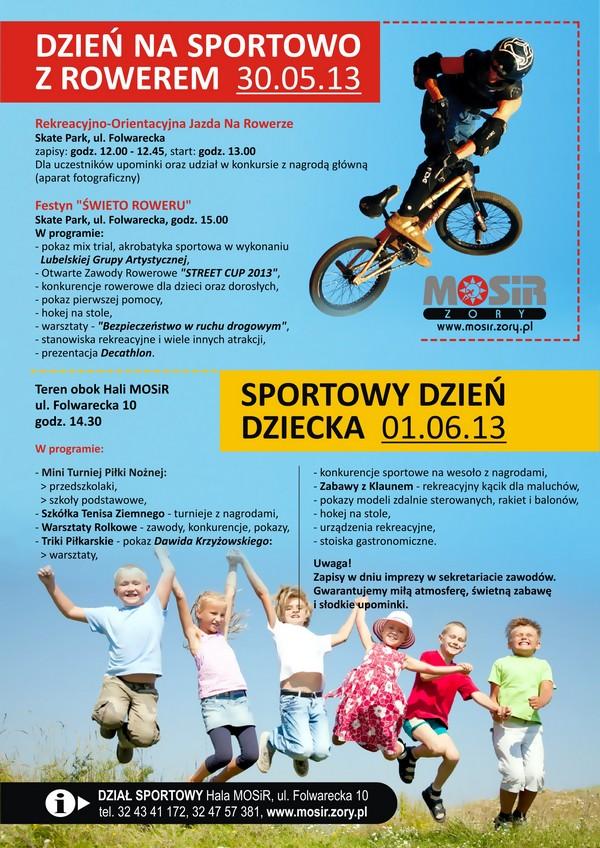 gosilesia.pl - Województwo Śląskie