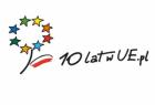 Śląskie Sprawniej- Aktywizacja Zawodowa w Żorach
