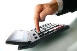 Szkolenie z podatku VAT i podatku dochodowego