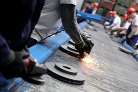 Nowe inwestycje i miejsca pracy
