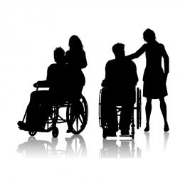 Dofinansowanie na otwarcie firmy dla osób niepełnosprawnych