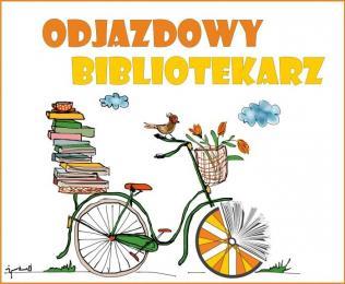 Odjazdowy Bibliotekarz również w Żorach