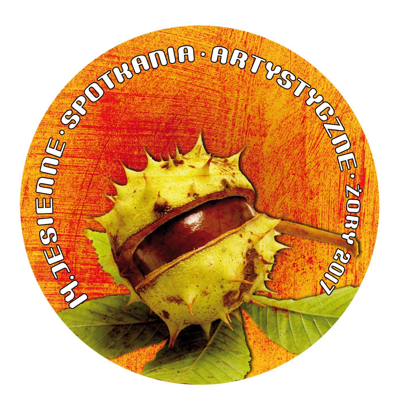 Jesienny Festiwal Młodych Talentów