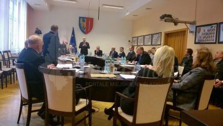 Czego dowiedzieliśmy się na ostatniej sesji Rady Miasta?