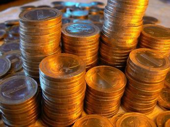 Problem ze spłatą pożyczki - co zrobić?