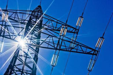 Żory bez prądu [12.01 - 12.04]