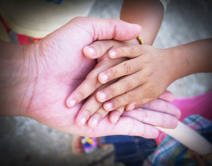 Zagrają na rzecz dzieci z Syrii