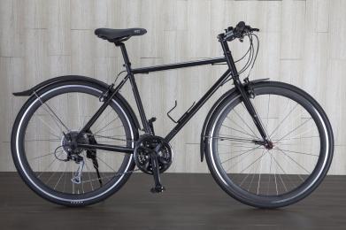 Przygotuj swój rower - juz wiosna!
