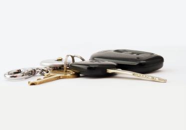 Jazda bez dowodu rejestracyjnego i OC? To będzie możliwe