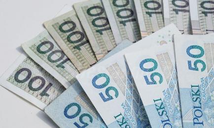 Żory średniakiem w rankingu finansowym