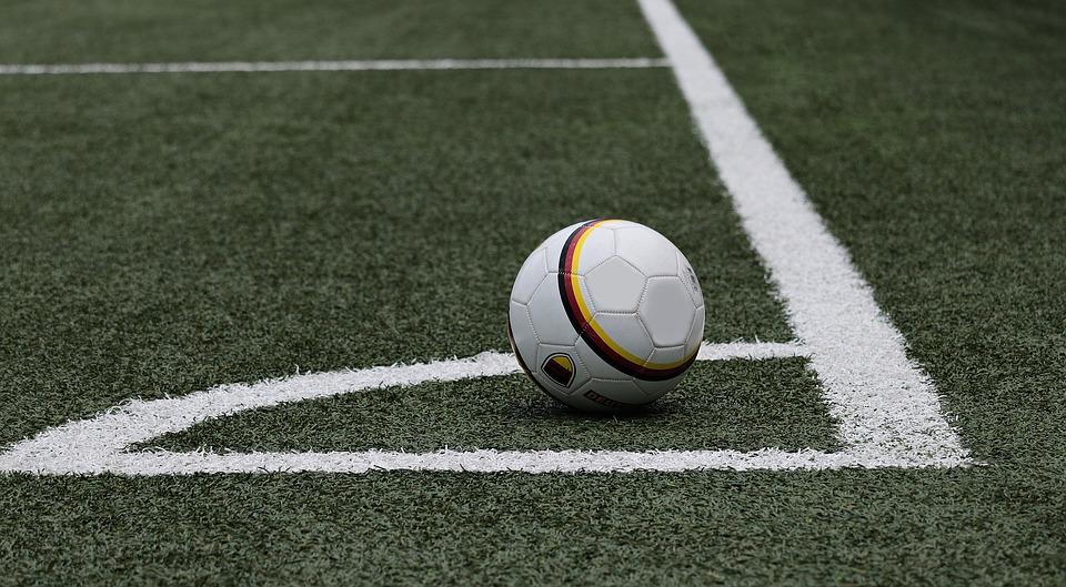 Młodzi piłkarze zagrają, by uczcić pamięć Darka Budnioka