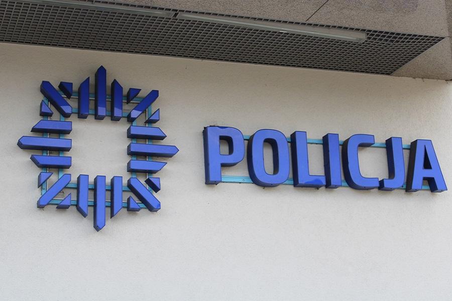 Zatrzymano kolejnych 3 policjantów, a śledztwo nadal trwa