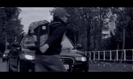 W Żorach powstał film promujący bezpieczeństwo pieszych