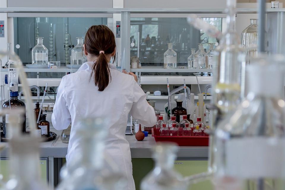 Zrób bezpłatny test wykrywający wirusa HCV