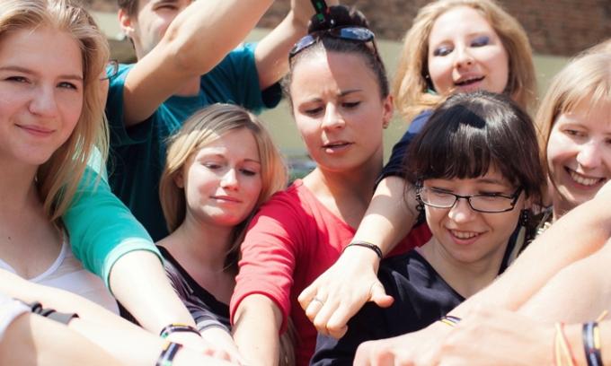 Zdobądź dofinansowanie na polsko-litewski projekt młodzieżowy