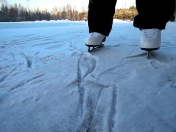 Półkolonie zimowe na sportowo z MOSiR Żory