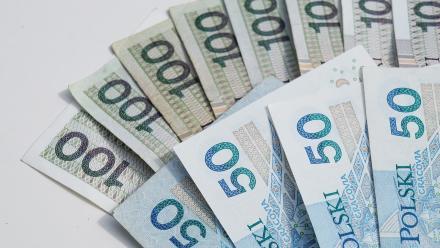 Jak wielkie Żory zdobywają fundusze unijne?