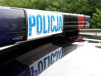 Trzech mężczyzn pobiło 26 - latka w Żorach