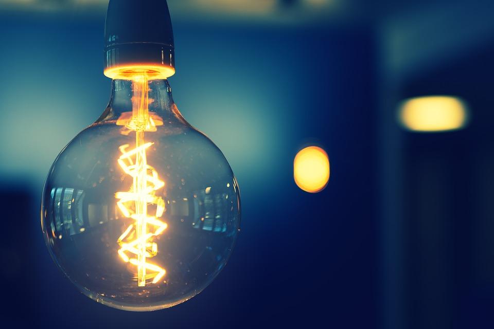Wyłączenia prądu w Żorach. Sprawdź gdzie zabraknie prądu [28.05 - 30.05]