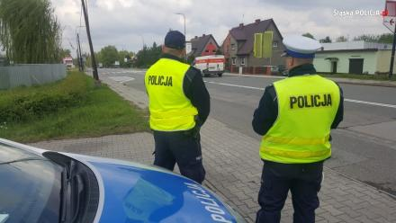 Śląsk: Długi majowy weekend za nami. Drogówka podsumowuje majówkę