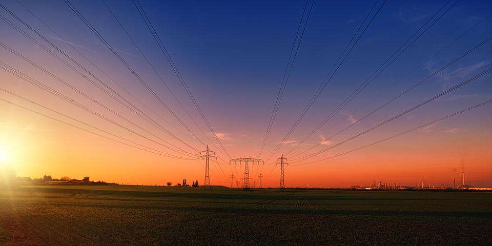 Wyłączenia prądu w Żorach. Sprawdź gdzie zabraknie prądu [21.06]