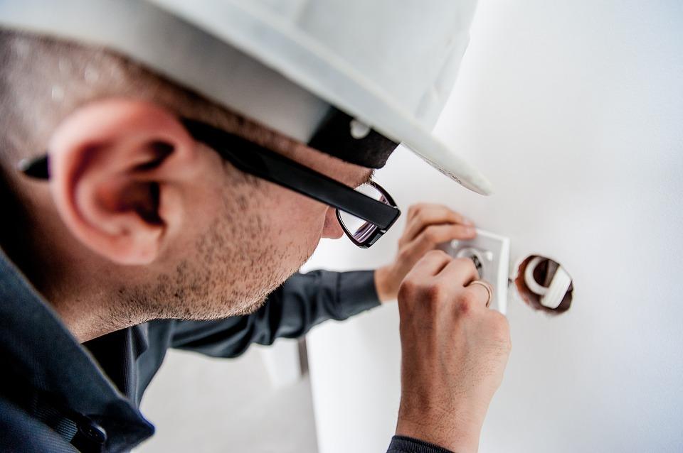 Wyłączenia prądu w Żorach. Sprawdź gdzie zabraknie prądu [24.07 - 26.07]