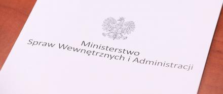 Dziś w życie wchodzi ustawa o dokumentach publicznych. Co trzeba o niej wiedzieć?