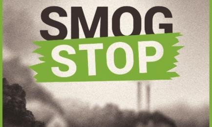 Zakończono zbieranie deklaracji do programu STOP SMOG. Czy program będzie realizowany?