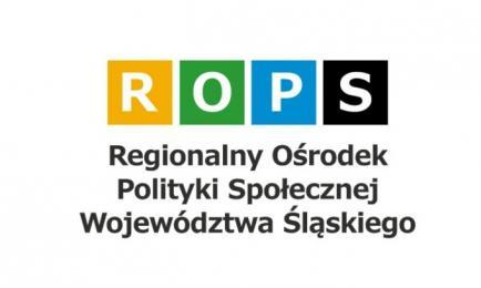"""Konkurs dla przedsiębiorstw społecznych """"Asy śląskiej ekonomii społecznej 2019"""""""