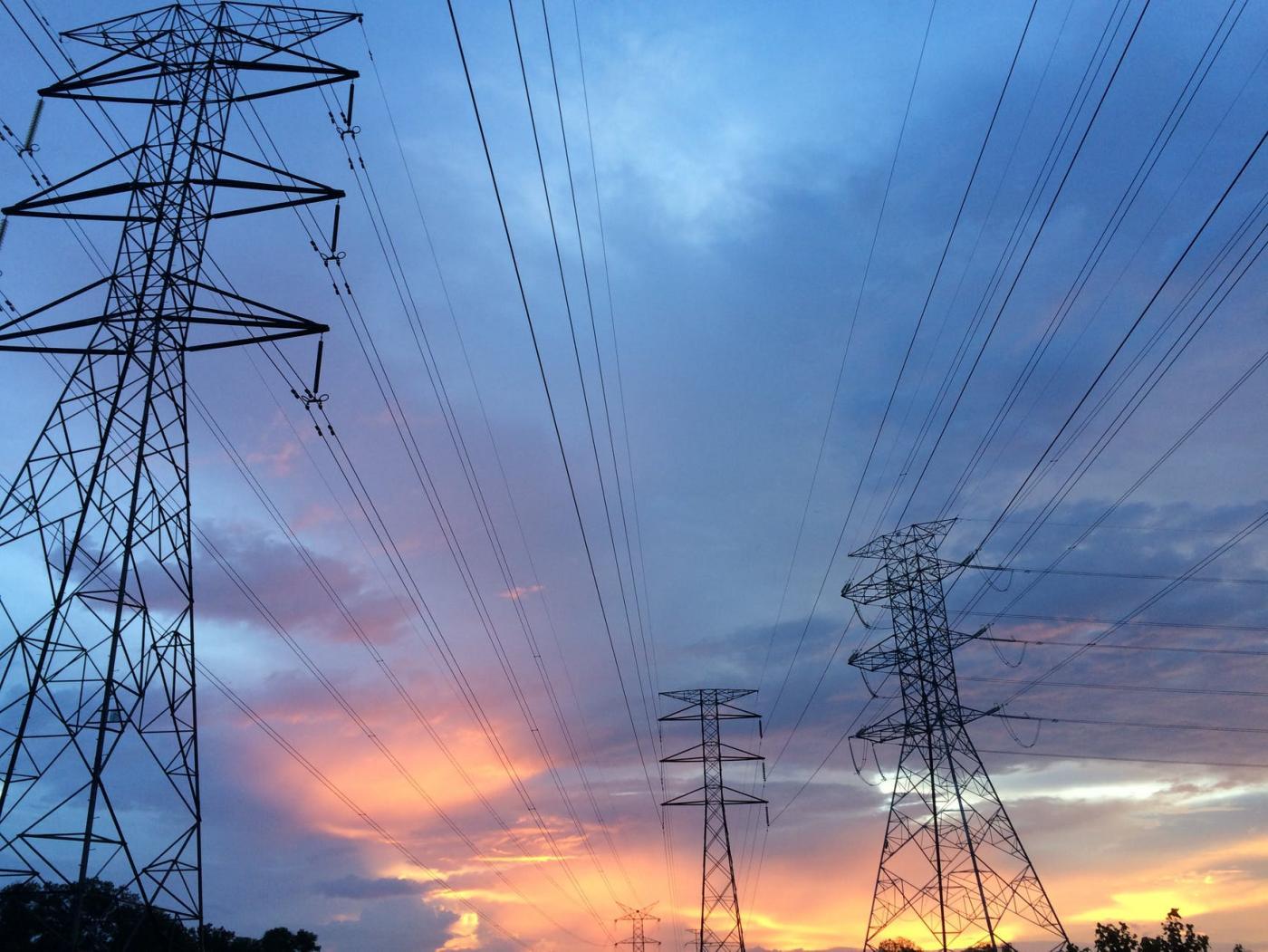 Wyłączenia prądu w Żorach. Sprawdź gdzie zabraknie prądu [18.12 - 19.12]
