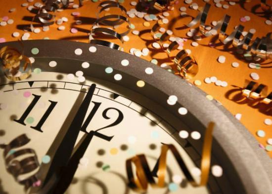 Szampańskiego Sylwestra i Szczęśliwego Nowego Roku! - Żory informacje ciekawe artykuły