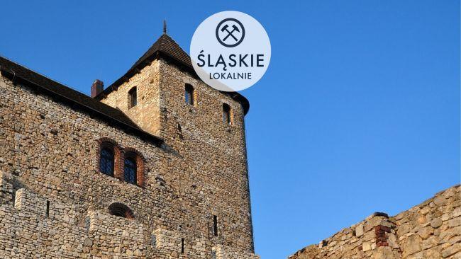 Konkurs na małe granty FIO w Województwie Śląskim