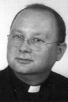 Piotr Szwiec