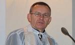 Stanisław Gańczorz