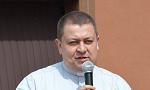 Ryszard Skowronek