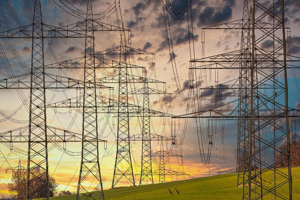 Wyłączenia prądu w Żorach. Sprawdź gdzie zabraknie prądu [09.03 - 11.03]