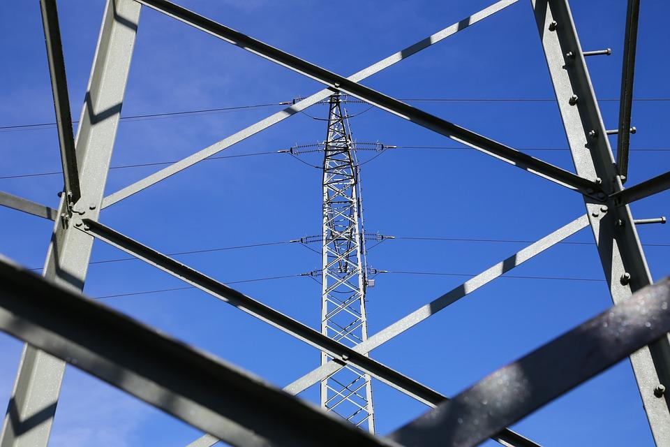 Wyłączenia prądu w Żorach. Sprawdź gdzie zabraknie prądu [15.09 - 17.09]