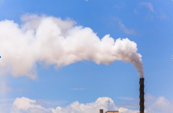Filtry przemysłowe chronią zdrowie i środowisko
