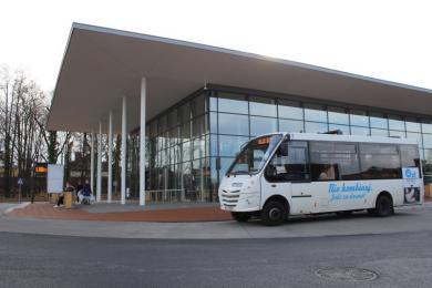 Od poniedziałku zmiana w kursowaniu autobusów BKM i MZK, aktualny rozkład jazdy sprawdzisz
