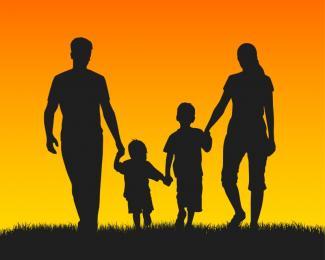 Rodzice zastępczy pilnie poszukiwani! Stwórz dziecku prawdziwy dom