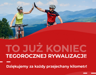 Żory najlepsze na Śląsku w rywalizacji o Puchar Rowerowej Stolicy Polski!