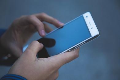 Uważaj na fałszywe telefony! Ostrzega Urząd Ochrony Danych Osobowych