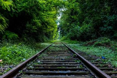 Weź udział w spotkaniu konsultacyjnym w sprawie przywrócenia połączenia kolejowego