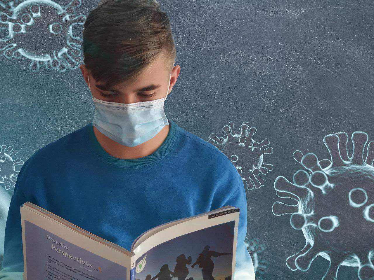 Czarnek: jeśli będzie trzeba, zorganizujemy w szkołach punkty szczepień
