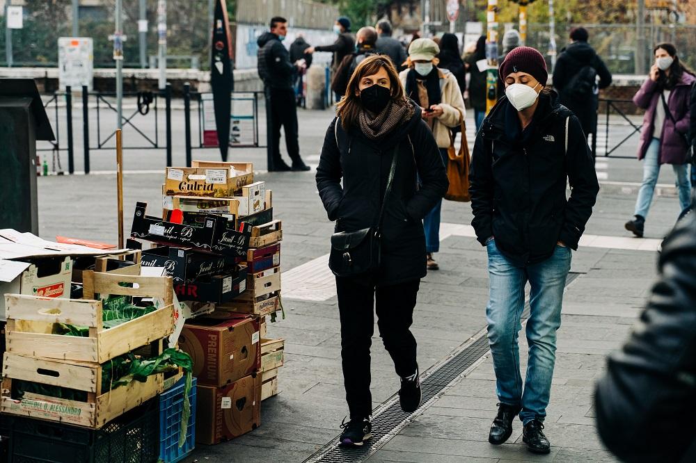 Gliński: jesteśmy gotowi na czwartą falę pandemii