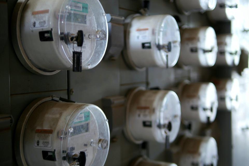 Wyłączenia prądu w Żorach. Sprawdź gdzie zabraknie prądu [22-27.09]
