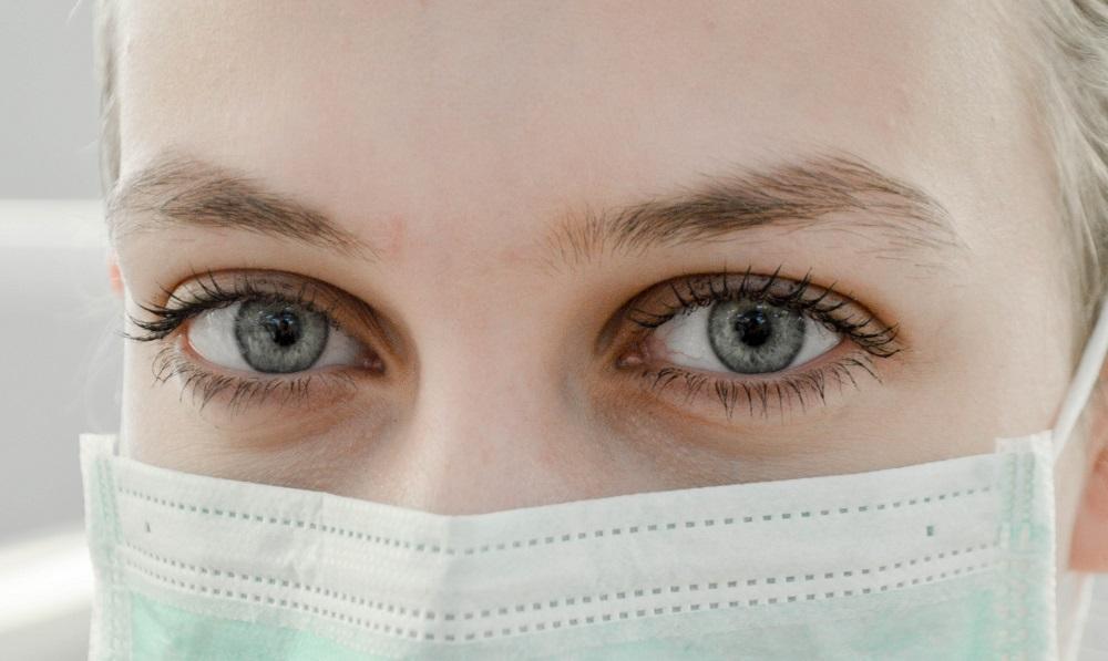 Cessak: Trzeba się spodziewać większych pandemii co kolejne dekady