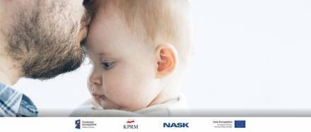 Tysiące elektronicznych zgłoszeń narodzin